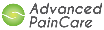 Advanced PainCare, Dr. Michael Fishell
